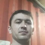Коля 32 Москва