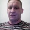 Юрий, 47, г.Томск