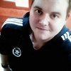 Андрей, 22, г.Саранск