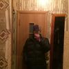 Aleksei, 33, г.Нижний Новгород