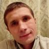 Александр Шадрин, 31, г.Байкальск