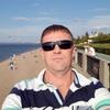 Евгений, 39, г.Саратов