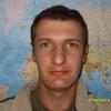 Alekse, 33, г.Богучар