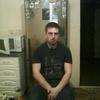 мишка яшин, 28, г.Алексеевка