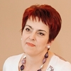 Марина, 49, г.Хоста