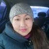 Сэсэгма, 41, г.Закаменск