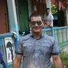 Юрий, 26, г.Йошкар-Ола