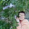 Любовь, 65, г.Касли