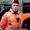 Игорь, 27, г.Бакал