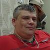 андрей, 44, г.Ростов-на-Дону