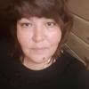 Ирина, 43, г.Казань