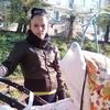 Кристина Разливалова, 27, г.Большой Камень