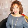 Лидия, 57, г.Тутаев