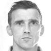 Павел, 39, г.Домодедово