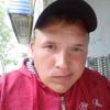 Илья, 18, г.Комсомольск-на-Амуре