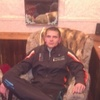 Миша, 28, г.Соликамск