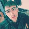 Тимур, 22, г.Волгоград