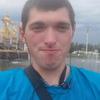 Константин, 31, г.Гагарин