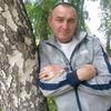 Родион, 49, г.Салават