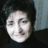 Ольга, 45, г.Архангельск