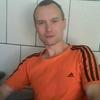 Петр, 39, г.Абинск