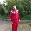 Андрей, 33, г.Ставрополь