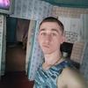Алексей, 22, г.Михайловка
