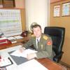 Виталя, 37, г.Тула