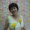 Lara, 41, г.Зеленогорск (Красноярский край)