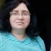 Людмила, 46, г.Ярославль
