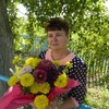 Альфия, 56, г.Кандры