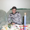 Дима, 34, г.Кинель-Черкасы