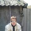 Георгий, 37, г.Суджа