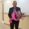 Александр, 47, г.Сургут