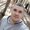 Юрий, 28, г.Каменск-Уральский