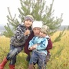 Мария, 34, г.Усогорск