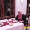 Ольга, 54, г.Санкт-Петербург