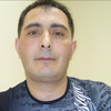 нурик, 38, г.Керчь