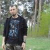 владислав, 35, г.Воскресенск