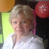 Ольга, 61, г.Можайск