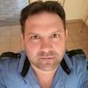 Алексей, 41, г.Жирновск
