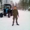 Сергей, 37, г.Вышний Волочек
