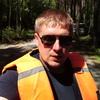 Artem, 30, г.Венгерово