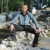 Сергей, 35, г.Томск