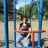 Татьяна Степановна Го, 66, г.Сызрань
