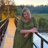 Ирина Садкова, 32, г.Юбилейный