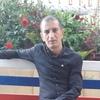 Алберт, 30, г.Ломоносов
