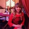 Анна, 25, г.Тербуны