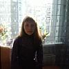 Наталия, 35, г.Саянск