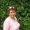 Фатима, 66, г.Златоуст